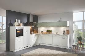 Kueche Kaufen Mit Elektrogeraeten Kleine Küchen Preiswert Kaufen Kleine Küchen 17