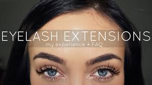 eyebrow extensions permanent makeup