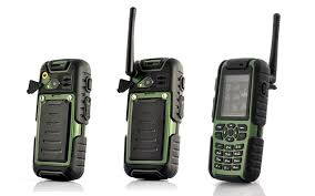 Top Rugged Cell Phones Chinese Rugged Mobile Phone