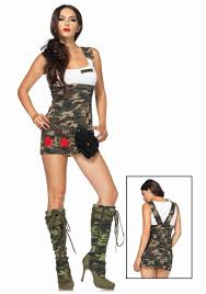 Quality Halloween Costumes Popular Halloween Costumes Army Buy Cheap Halloween Costumes Army