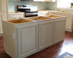 Wurth Kitchen Cabinets Wurth Kitchen Cabinets F88 About Great Home Design Your Own With