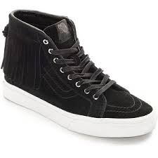womens vans boots personality womens vans great
