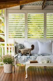 Home Designs And Prices Qld 167 Best Queenslander Homes Images On Pinterest Queenslander