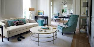 Mixing Leather And Fabric Sofas by 9 Fabulous Accent Chairs For Every Style U2013 A Puget Sound Original