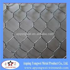 poultry netting chicken wire home depot poultry netting chicken