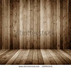 Wooden Interior Wooden Texture Stock Images Royalty Free Images U0026 Vectors