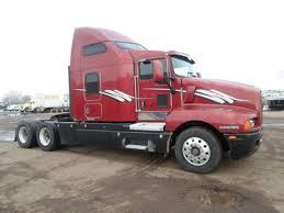 kenworth semis for sale kenworth t600 in nebraska for sale used trucks on buysellsearch
