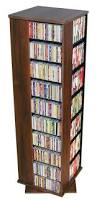 cd storage tower bookcase multimedia storage wall bookcase