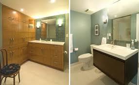 condo bathroom ideas bathroom lovely bathroom remodel minneapolis intended bathroom