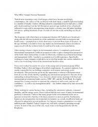 Resume Sample Nyu by Drama Essay Sample 15052 Splixioo