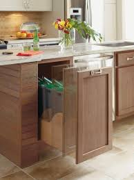 111 best omega cabinetry images on pinterest kitchen ideas