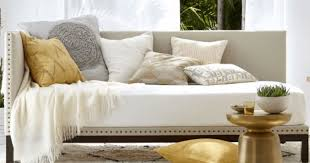 Patio Daybed Ikea by Daybeds Magnificent Wonderful Diy Daybed Couch This Is Meant For
