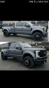 48 best ford trucks images on pinterest ford trucks lifted