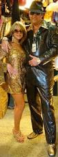 dallas vintage shop dfw u0027s costume mega store
