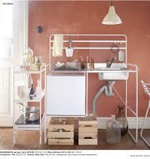 miniküche ikea ikea bringt mini küche für 100 auf den markt business