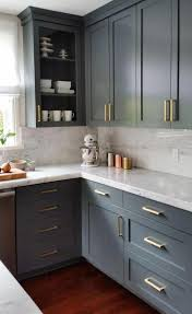 grey kitchen decor ideas grey kitchen design ideas decoomo