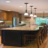 designing a kitchen island with seating design kitchen islands seating hungrylikekevin com