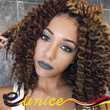do segenalse twist damage hair cheap hair tire buy quality hair color fine hair directly from