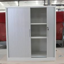 small storage cabinet with doors large shutter door cabinet strangetowne painting shutter door