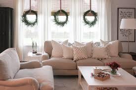 furniture top jl furniture home design wonderfull gallery to jl