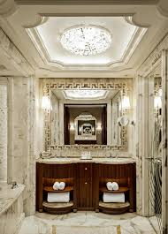 home design luxury bathroom designs ideas huz name the classic
