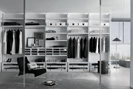 a guide to modern bathroom design a modern walk in closet design from misuraemme