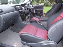 interior parts corolla t sport mats dealer discontinued rms