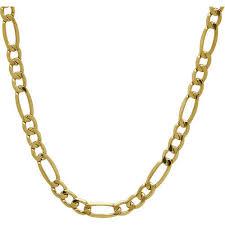 mens gold necklace chains images R k sarraf gold mens neck chain rs 30000 piece r k sarraf jpg