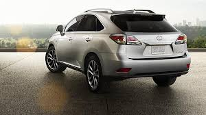 2013 lexus suv hybrid review 2013 lexus rx 350 f sport review notes autoweek