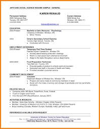 science resume template data entry operator resume samples