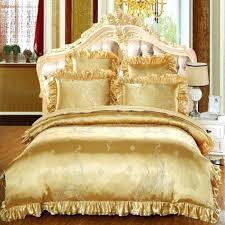gold king duvet cover set gold duvet covers queen gold duvet set