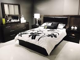 Defehr Bedroom Furniture Palliser Rooms Eq3 Latest News