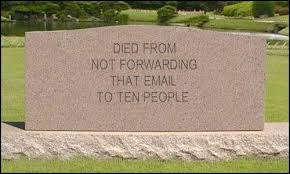 headstone sayings what are some of the funniest epitaphs quora
