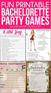 printable drinking games for adults 20 hilarious bachelorette party games that ll have you laughing all