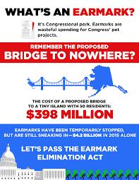 infographics congressman jim cooper