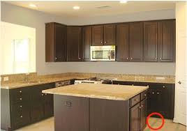 What Color Should I Paint My Kitchen With White Cabinets What Color Should I Paint My Kitchen Decorating By Donna