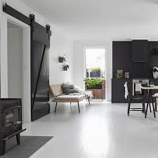 7 gorgeous black and white home decor ideas to steal herworldplus