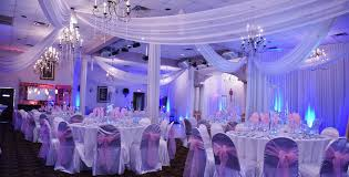 wedding halls for rent banquet pembroke pines banquet halls broward banquet