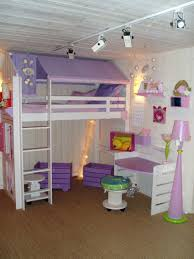 meuble chambre enfant coucher papier decoration rangement pour peint garcon meuble chambre