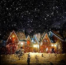 christmas lights stock photos u0026 pictures royalty free christmas
