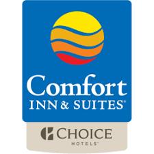 Comfort Inn Suites Salem Va Comfort Inn University Durham Chapel Hill 17 Photos U0026 22