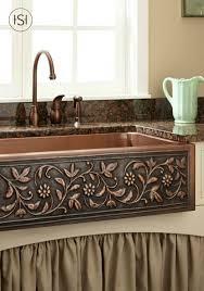 rustic kitchen faucets 33 vine design copper farmhouse sink rustic kitchen faucets
