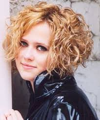 short haircuts for naturally curly hair 2015 best bob cuts for curly hair short hairstyles 2017 2018 most