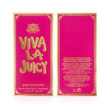 buy juicy couture viva la juicy edp for women 100ml online at low