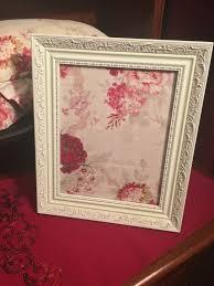 314 best waverly norfolk rose u0026 coordinating patterns images on