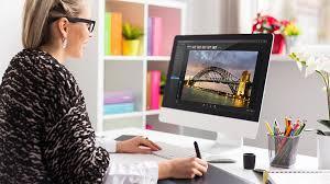 die besten programme für die mac bildbearbeitung zum nulltarif computer bild