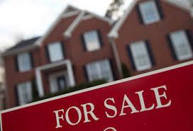 bay area real estate sales sluggish but prices rise