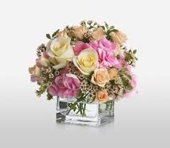 cheap same day flower delivery buy aglow flower country flowers delivery same day flower