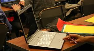resume writing business plan resume builder software top rated free resume builder best free resume writing read write think business plan sample for read write think resume