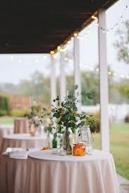 wedding re best 25 wedding rentals ideas on wedding furniture